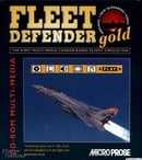 Fleet Defender: Gold