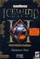 Icewind Dale II: Adventure Pack