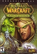World Of Warcraft: The Burning Crusade Collector
