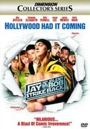 Jay and Silent Bob 5: Jay and Silent Bob Strike Back