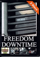 Freedom Downtime