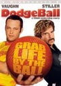 Dodgeball: A True Underdog Story (Widescreen Edition)