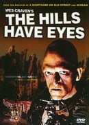 The Hills Have Eyes (Two-Disc Edition)