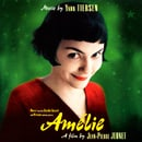 Amélie: Music From the Motion Picture