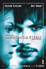 The Butterfly Effect - Director's Cut