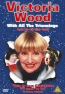 Victoria Wood: With All the Trimmings