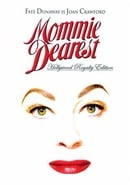 Mommie Dearest (Hollywood Royalty/Special Collector