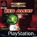 Command & Conquer: Red Alert (PAL)
