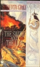 The Sword and the Lion (Daw science fiction)