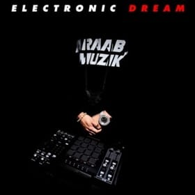 Electronic Dream