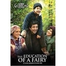 The Education of Fairies