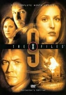 The X Files - The Complete Ninth Season