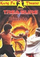 Treasure of Bruce Le