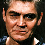 nick brimble deathnick brimble actor, nick brimble, nick brimble imdb, nick brimble emmerdale, nick brimble married, nick brimble death, nick brimble net worth, nick brimble robin hood, nick brimble grantchester, nick brimble dempsey makepeace, nick brimble biography, nick brimble facebook, nick brimble tv roles, nick brimble war and peace, nick brimble is he married, nick brimble the bill