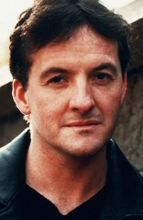 John Connolly