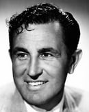 Sidney Lanfield