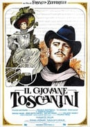 Young Toscanini