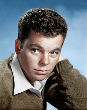 russ tamblyn facebook