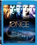 Once Upon a Time - The Complete 1st Season