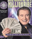 Who Wants to Be a Millionaire - PC