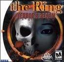 The Ring: Terror