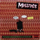 Mallrats Soundtrack