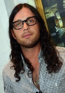 Nathan Followill