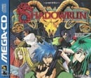 Shadowrun [JP Import]