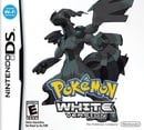 Pokémon White Version