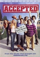 Accepted (Widescreen Edition)