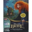 Brave (Three-Disc Collector