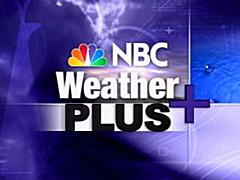 NBC Weather Plus