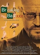 Breaking Bad XXX