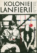 The Lanfier Colony