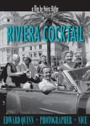 Riviera Cocktail
