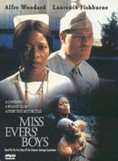 Miss Evers