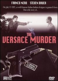 The Versace Murder