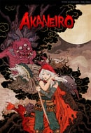 Akaneiro: Demon Hunters