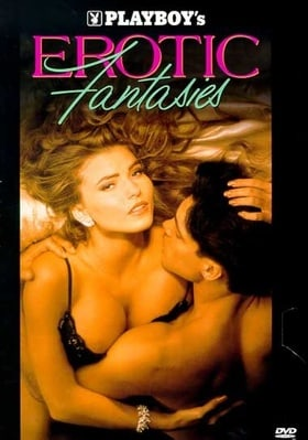 Playboy: Erotic Fantasies
