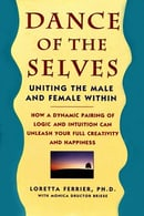Dance of the Selves: Uniting the Male and Female Within