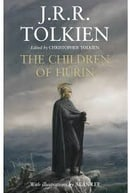 The Children of Hurin (Middle Earth)