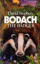 Bodach the Badger