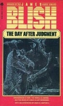 The Day After Judgement