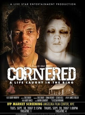 Cornered: A Life Caught in the Ring