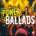 Power Ballads Vol 1
