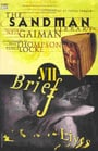 The Sandman, Vol. 7: Brief Lives