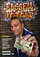 Russell Peters: The Green Card Tour - Live from The O2 Arena