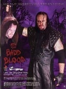 WWF in Your House 18: Badd Blood