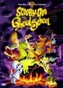 Scooby-Doo and the Ghoul School