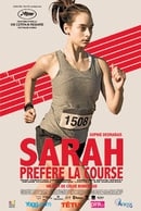 Sarah Prefers to Run
